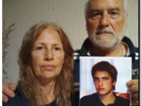 A 14 años de la muerte de Alfredo Marcenac