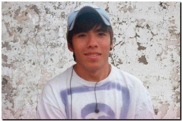FACUNDO: El jueves entregarán a la jueza el informe final de la autopsia