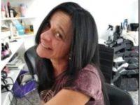 ASESINATO: Más novedades sobre la muerte de Fiorito