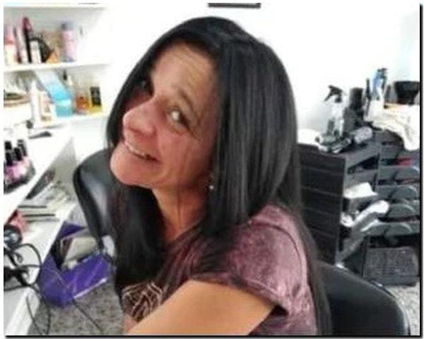 ASESINATO DE FIORITO: Investigan si fue un ajuste de cuentas