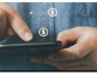 Inclusión financiera digital en los tiempos de Covid