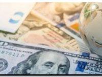 Monedas y crisis: cómo las monedas dominantes limitan el impacto de la flexibilidad de la tasa de cambio