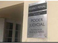 Restablecimiento pleno del servicio de justicia en Necochea