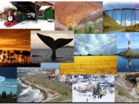 Proyectos para declarar emergencia turística