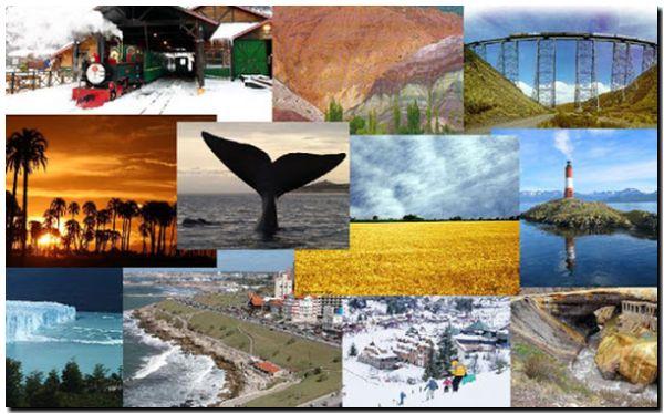 TURISMO: Peligran 120 millones de empleos