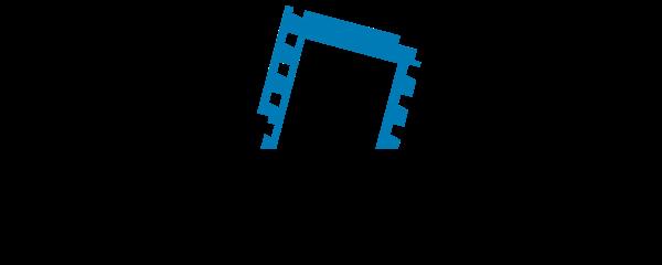 INCAA: Quedó intervenido por la Justicia y peligra la industria del cine