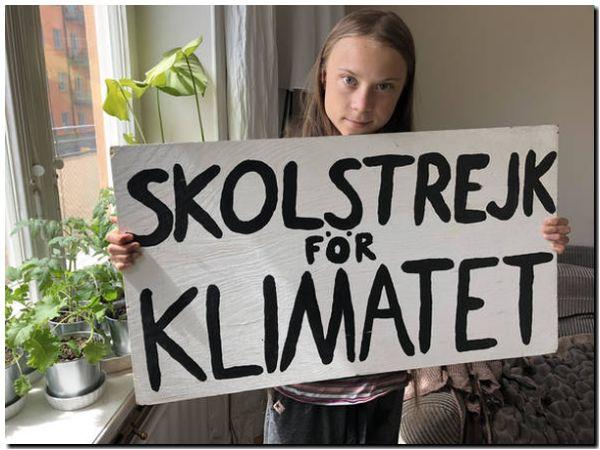 CAMBIO CLIMÁTICO: Otros 2 años perdidos