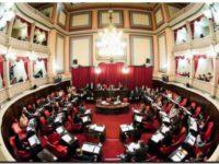 BUENOS AIRES: El Senado convirtió en ley el Endeudamiento