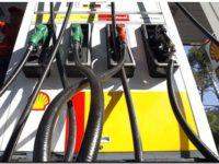 COMBUSTIBLES: Shell y Puma también subieron 4,5% sus precios